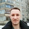 Николай, 49, г.Петрозаводск