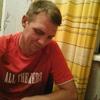 Dmitriy, 42, Nurafshon