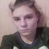 екатерина, 23, г.Осиповичи