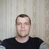 Альберт, 44, г.Казань