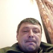 Сергій 40 Виноградов