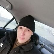 Евгений 30 Черногорск
