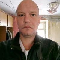 Солодков, 44 года, Телец, Казань
