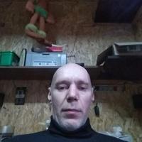 Александр, 46 лет, Козерог, Туапсе