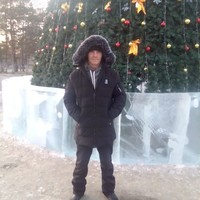 Андрей, 37 лет, Рак, Артем