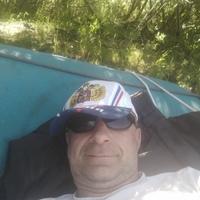 Владимир, 50 лет, Скорпион, Новокузнецк