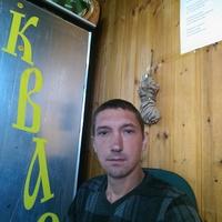 Дима, 36 лет, Стрелец, Севастополь
