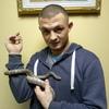 Александр, 24, г.Вилючинск