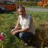 Юрий, 51, г.Озерск