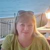 Elena, 40, Odessa