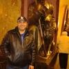 янис, 44, г.Краснодар