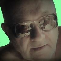 леонид, 82 года, Овен, Луганск
