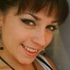 Ирина, 27, г.Калязин