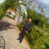 Vasyl, 40, г.Сколе