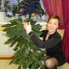 Екатерина, 48, г.Микунь