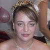 людмила, 39, г.Килия