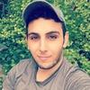 alex krause, 23, г.Асмара
