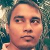 Mahedi Hasan, 25, г.Дакка