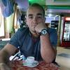 iван, 26, г.Рахов