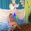 Маргарита, 44, г.Днепр