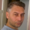 Ergun Ozgur, 43, г.Электросталь