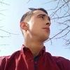 Віталій, 23, г.Черновцы