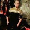 Дмитрий, 18, г.Кудымкар
