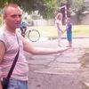 Николай, 36, г.Новомосковск