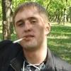 Сергей, 37, Сніжне