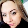 Лессик, 34, г.Братск