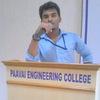 Raj Govind, 47, г.Gurgaon