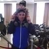 Денис, 35, г.Верхняя Пышма