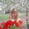 Аnna, 29, г.Нью-Йорк