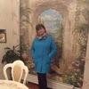 Людмила, 50, г.Тверь
