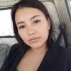 Жулдыз, 47, г.Алматы (Алма-Ата)