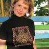 Наталья, 43, г.Поставы