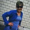 софия, 50, г.Бобруйск