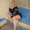 Светлана, 48, г.Таганрог