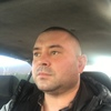 Дмитрий, 32, г.Одесса
