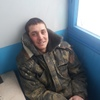 Жека, 25, г.Коростень