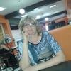 Анна, 45, г.Атырау(Гурьев)
