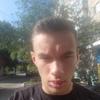 Влад Казаченко, 16, Кропивницький