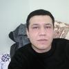 Aziz, 28, г.Чарджоу