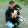 Саша, 37, г.Нижний Тагил