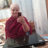 НИКА, 68, г.Оренбург