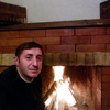 NODAR, 38, г.Батуми