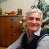 Виталий, 63, г.Смоленск