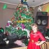 Татьяна, 47, г.Рубцовск