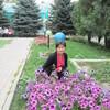 Надежда, 52, г.Усть-Каменогорск