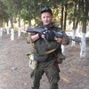 александр туркин, 35, г.Мурманск